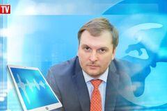 Що буде з цінами на бензин в Україні: розкрито подробиці
