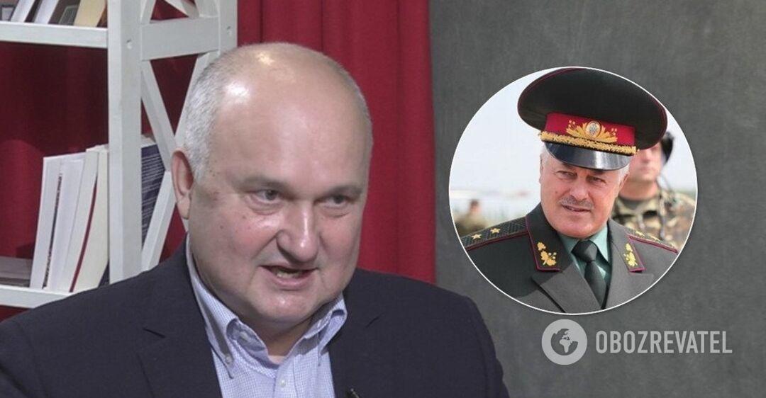 """Держзрадник, """"аграрний кардинал"""", кучмісти та чиновники Януковича: скандальні кандидати з партії Смешка (фото)"""