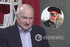 Держзрадник, 'аграрний кардинал', кучмісти та чиновники Януковича: скандальні кандидати з партії Смешка