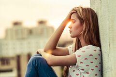 Неуверенность в себе: причины