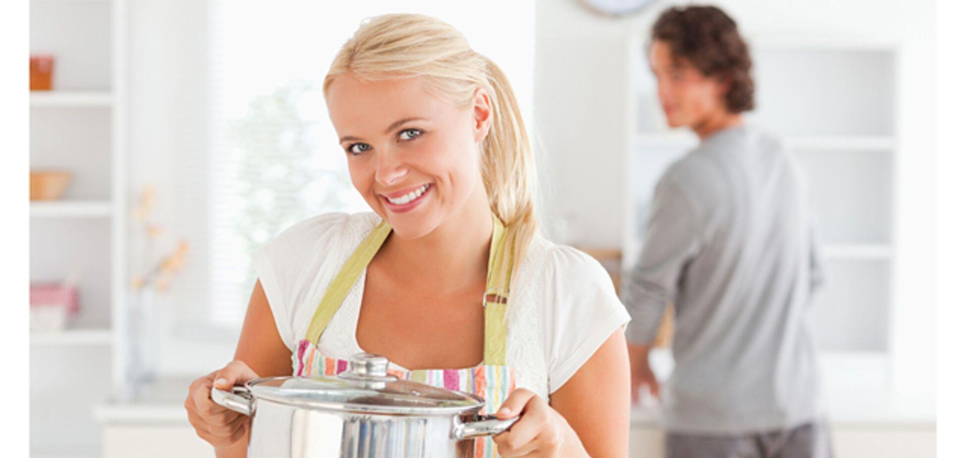 Літнє меню: кращі рецепти смачних холодних супів
