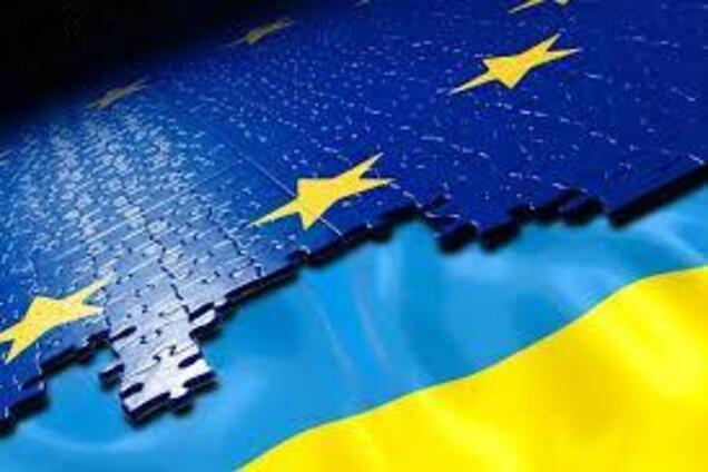 Паспорта России на Донбассе: ЕС готовит сюрприз для Путина