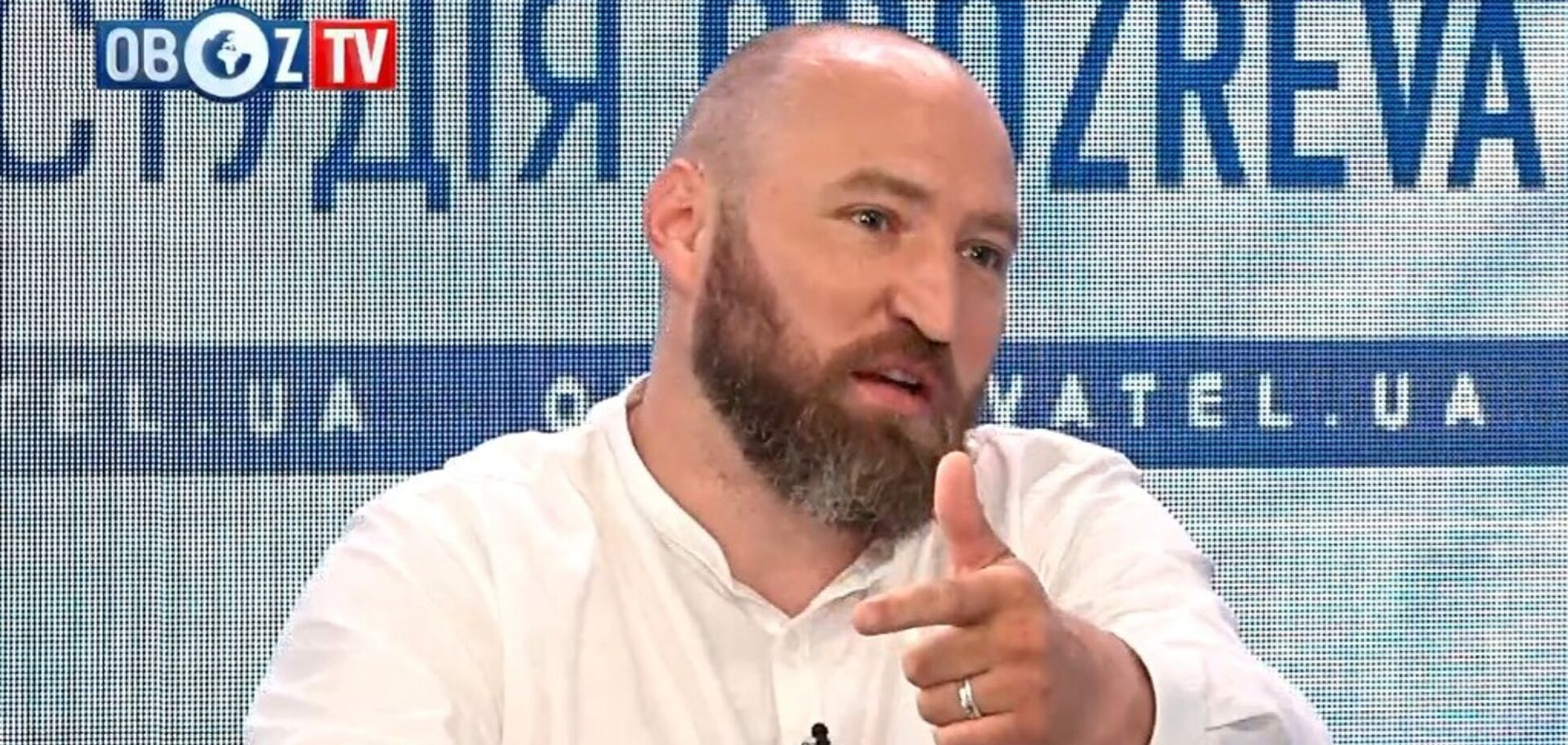 'Вредная ложь': Зеленского обвинили в деморализации армии