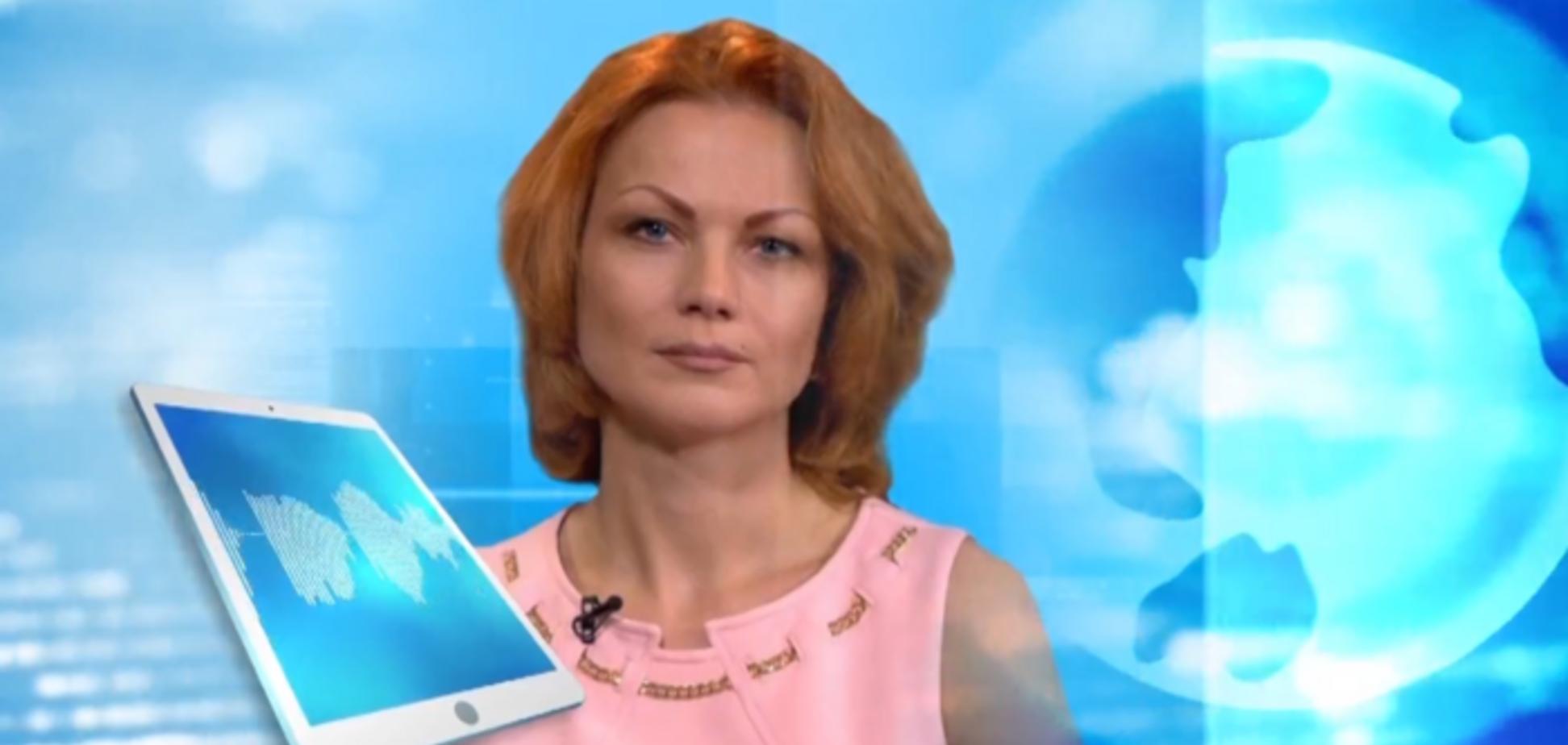 Россия уже привыкла: эксперт объяснила, почему санкции по Крыму неизбежно будут продолжаться