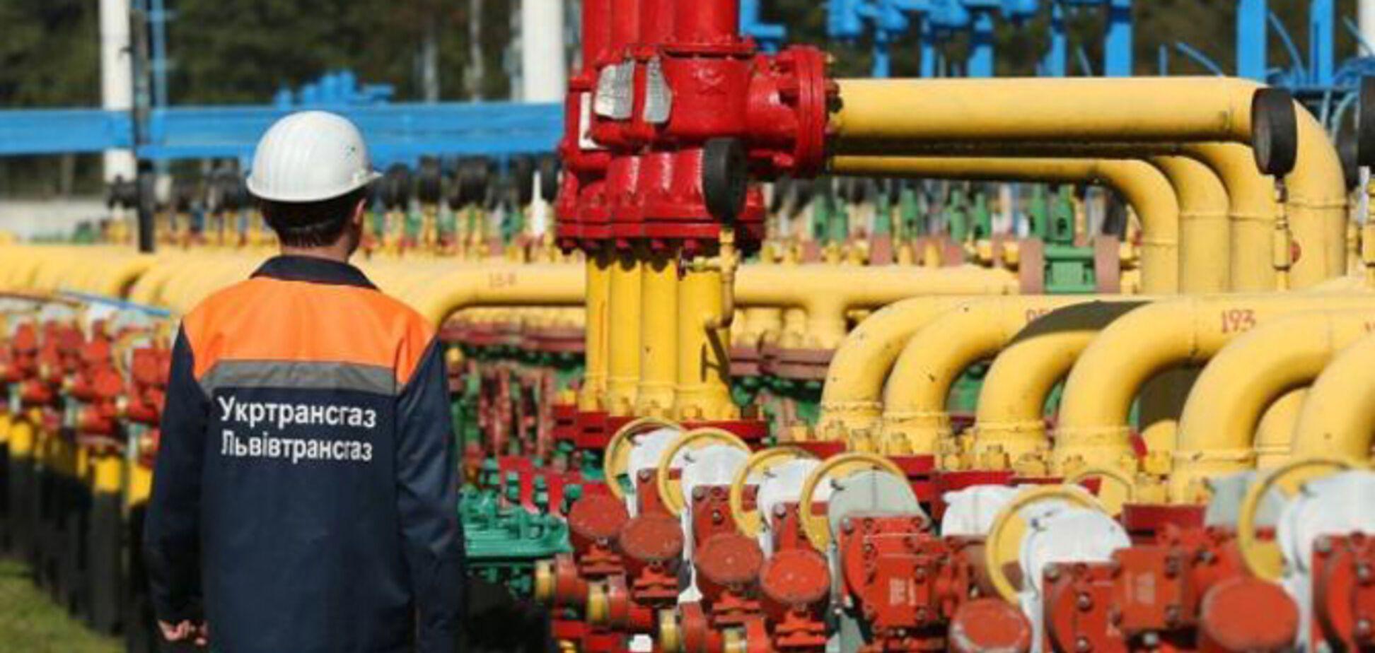 В Україні назріла НС через газ: проблема раптово вирішилася