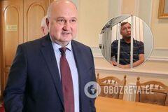 Корупція та схеми на митниці: в партію Смешка потрапив скандальний кандидат