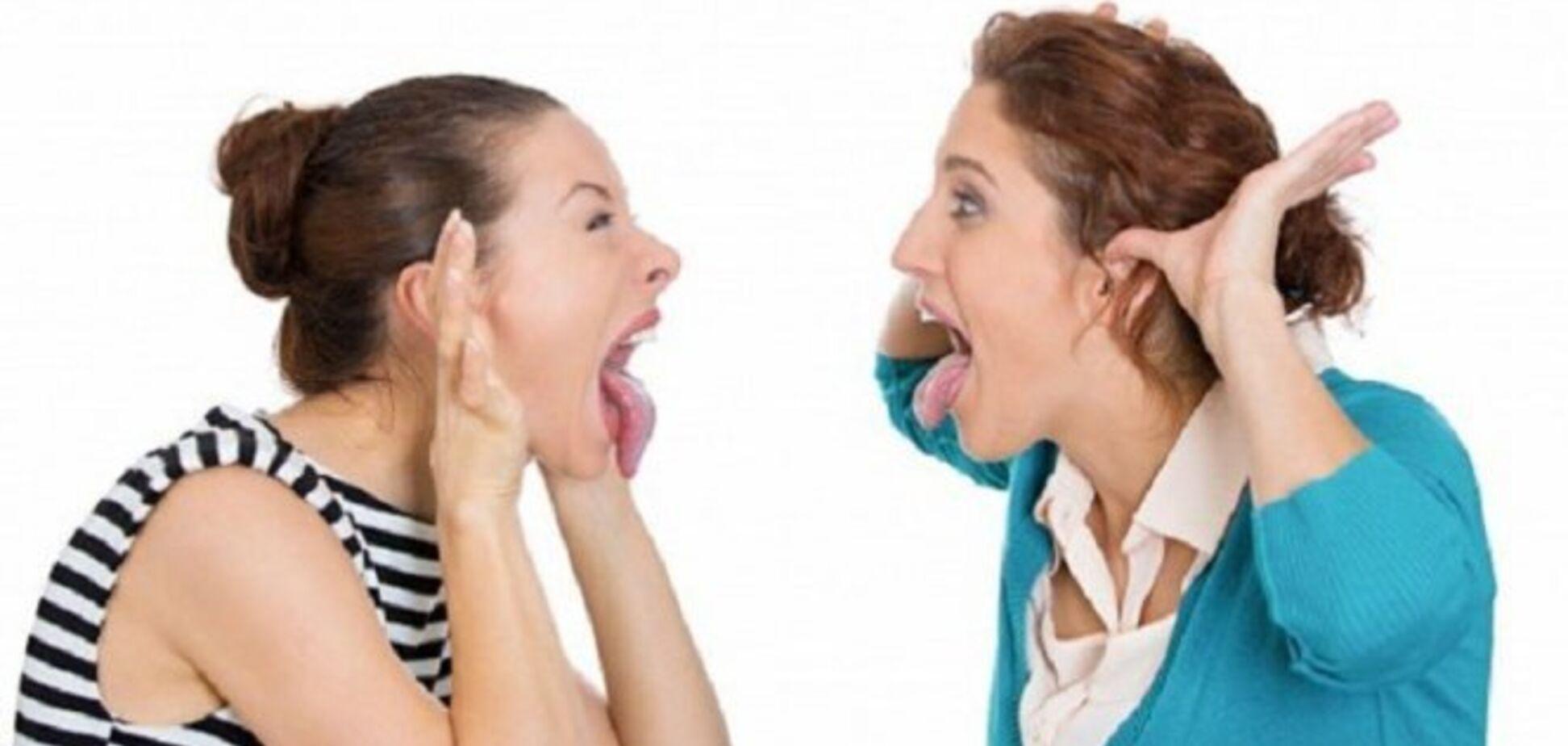 Не в своей тарелке: когда наше поведение не зависит от нас?