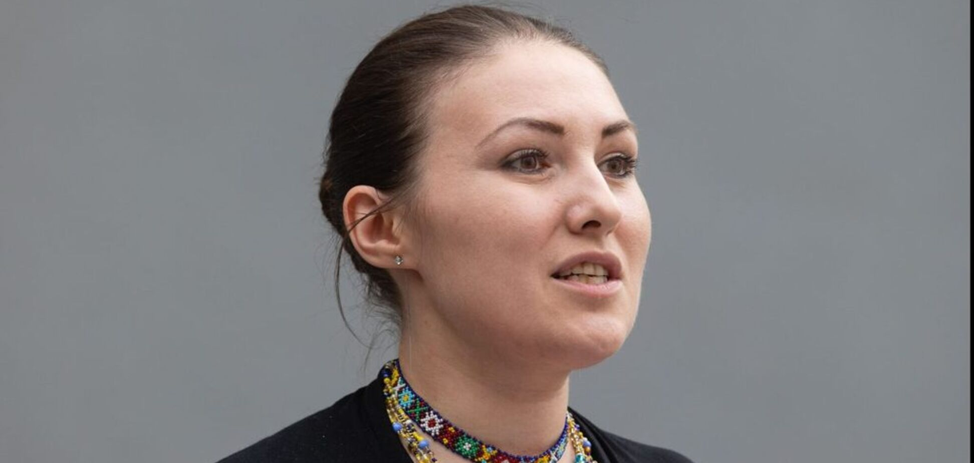 София Федина