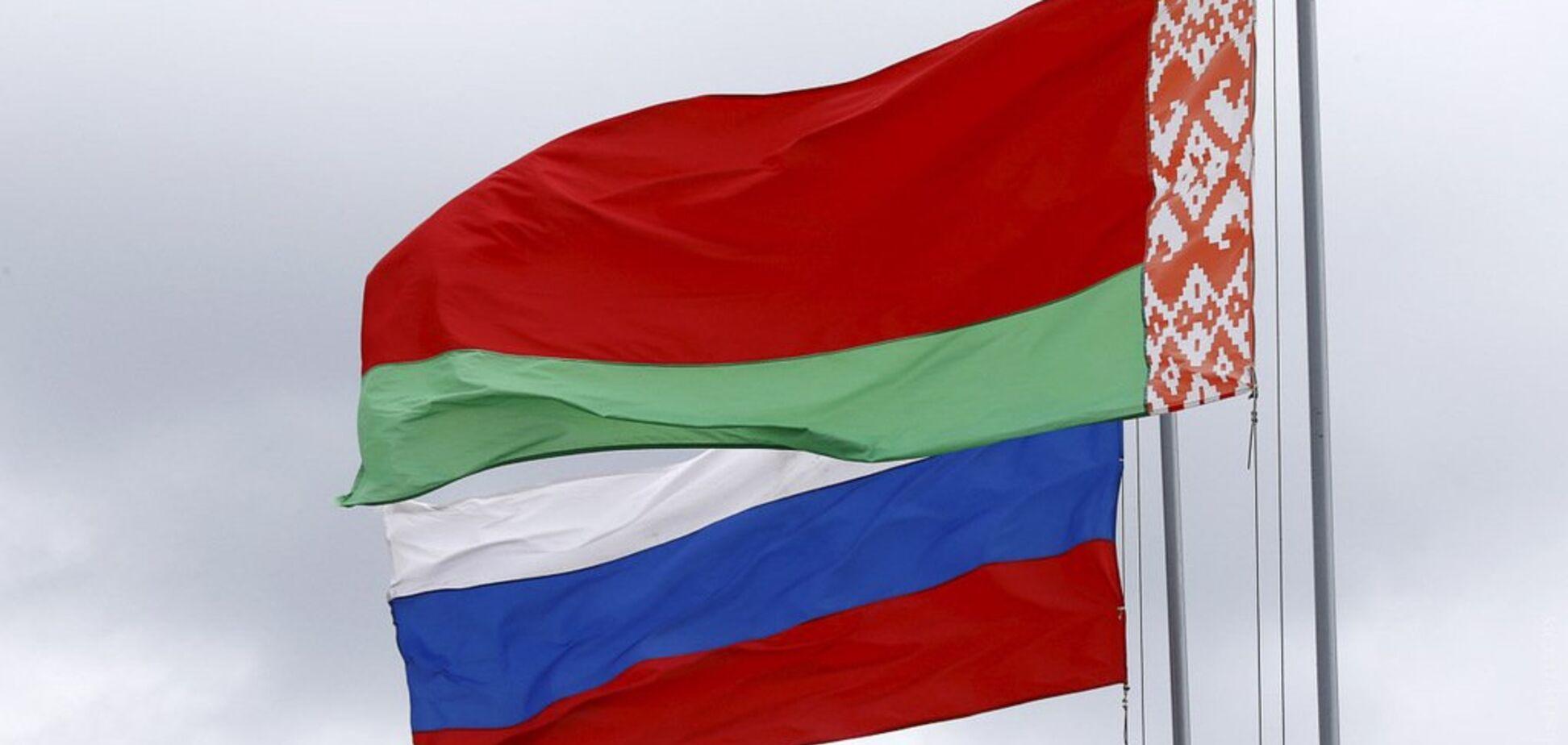 Білорусь заявила про суверенітет