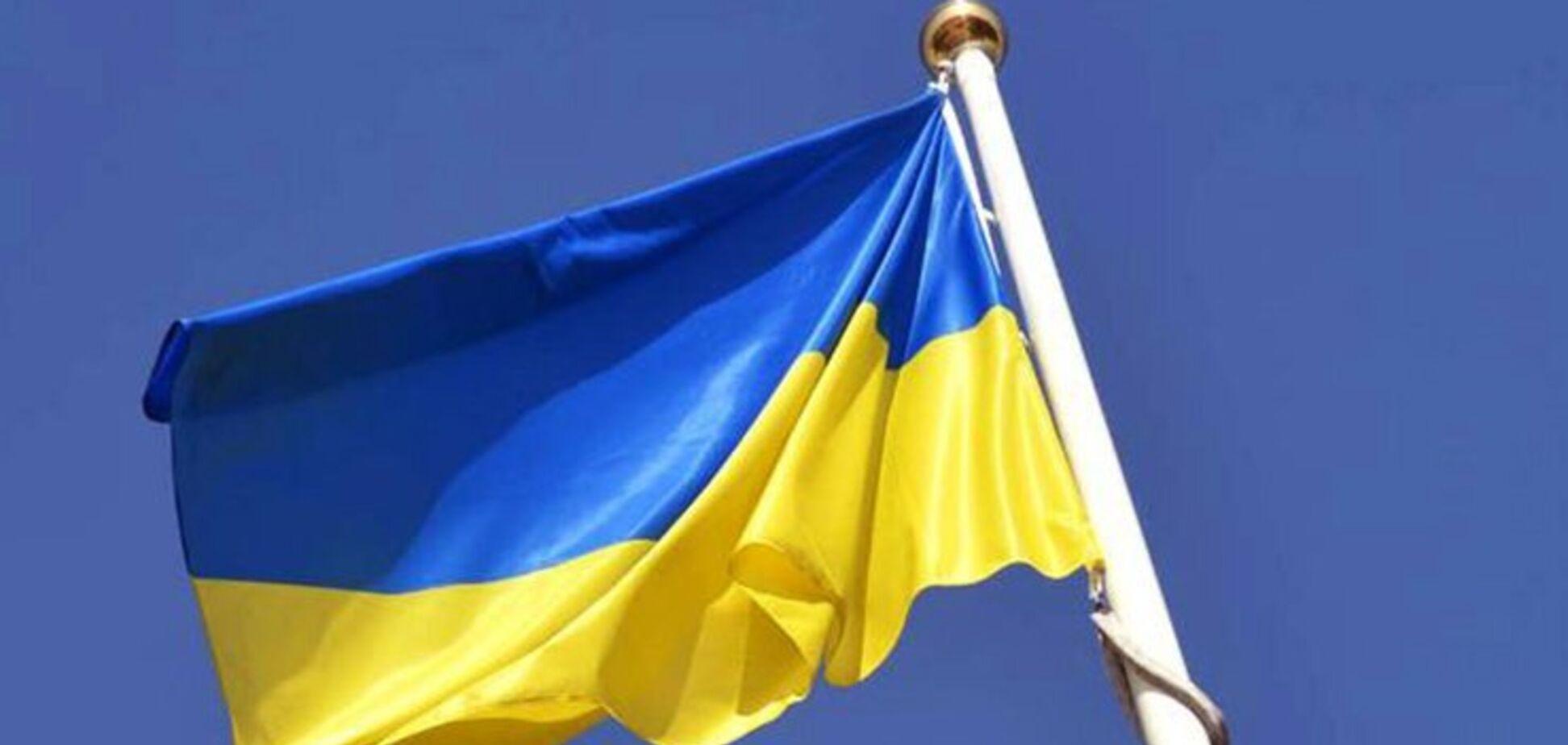 'Стратегічне розміщення': Маркарова повідомила про важливе досягнення України