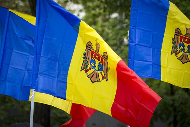 В Молдове внезапно решился политический кризис