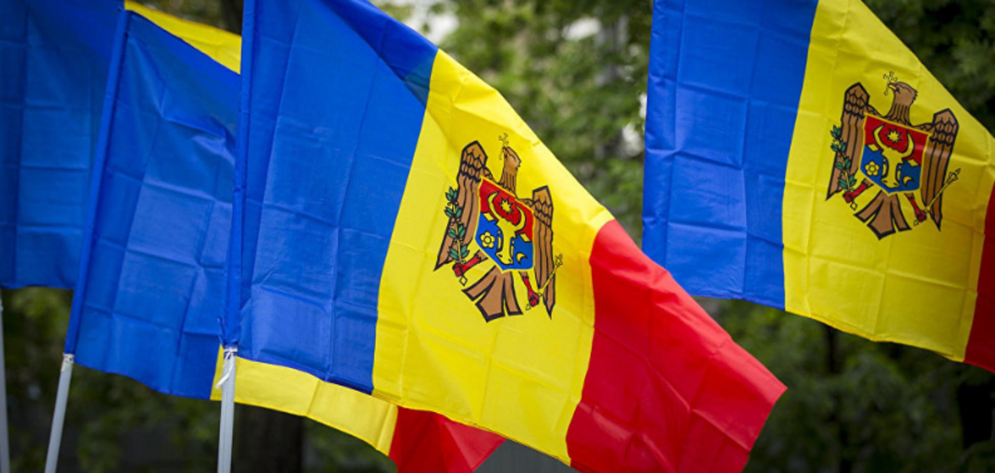В Молдове решился политический кризис