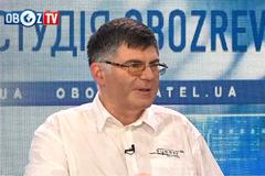 Украинцев атакуют клещи: как спастить от укусов
