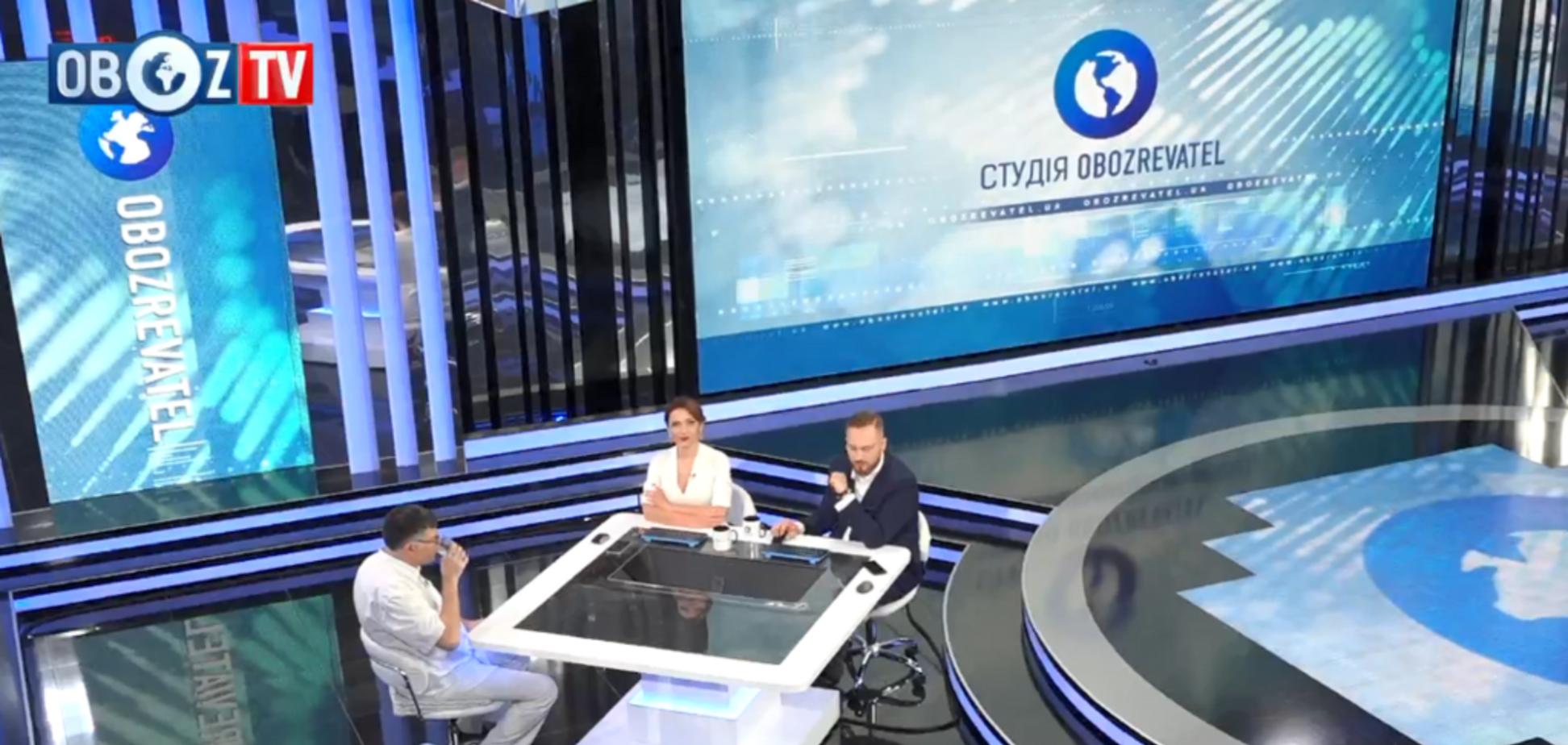 Украинцев атакуют клещи: как не заразиться опасной инфекцией