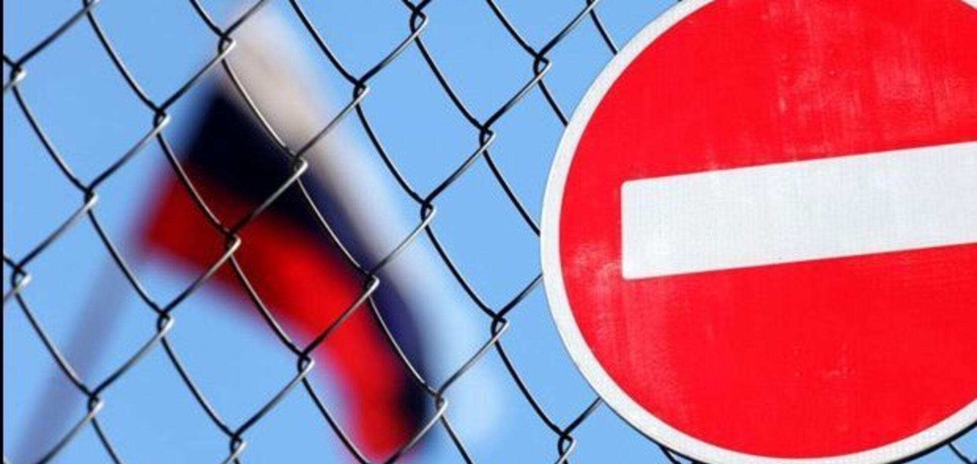 Удар по Путину: ЕС принял важное решение по санкциям