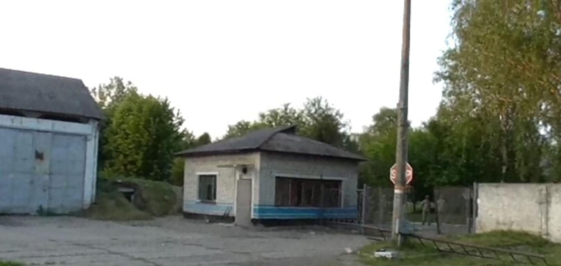 На Львовщине в военной части произошло смертельное ЧП: что известно