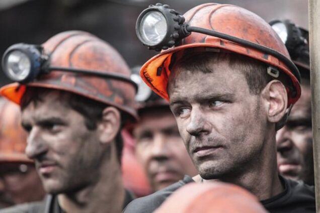 У Донецьку на шахті сталася смертельна ПП
