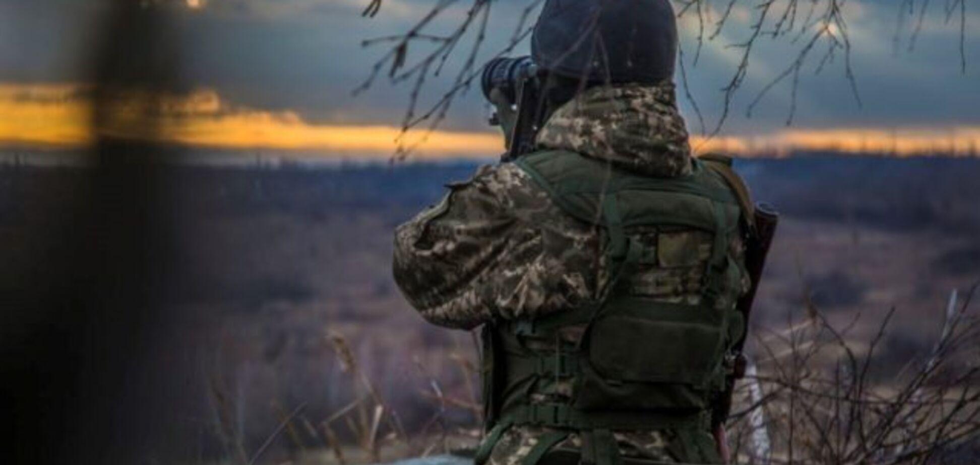 'Спасите нас от чумы!' Террористы погрузили Донбасс в ад: свежие данные