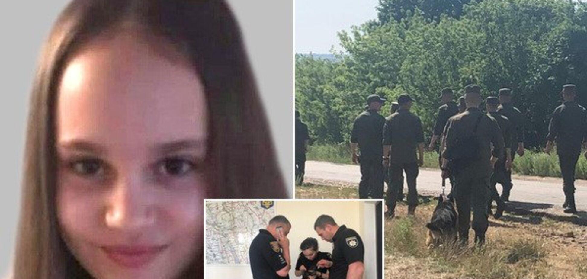 Під Одесою оголошена пошукова спецоперація: заради дитини підняли Національну гвардію і літаки. Фото і відео