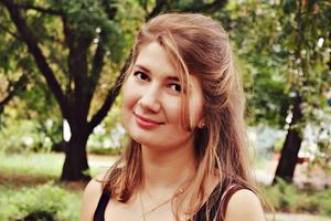 'Меня чуть не убила корь': украинка шокировала сеть душераздирающей историей