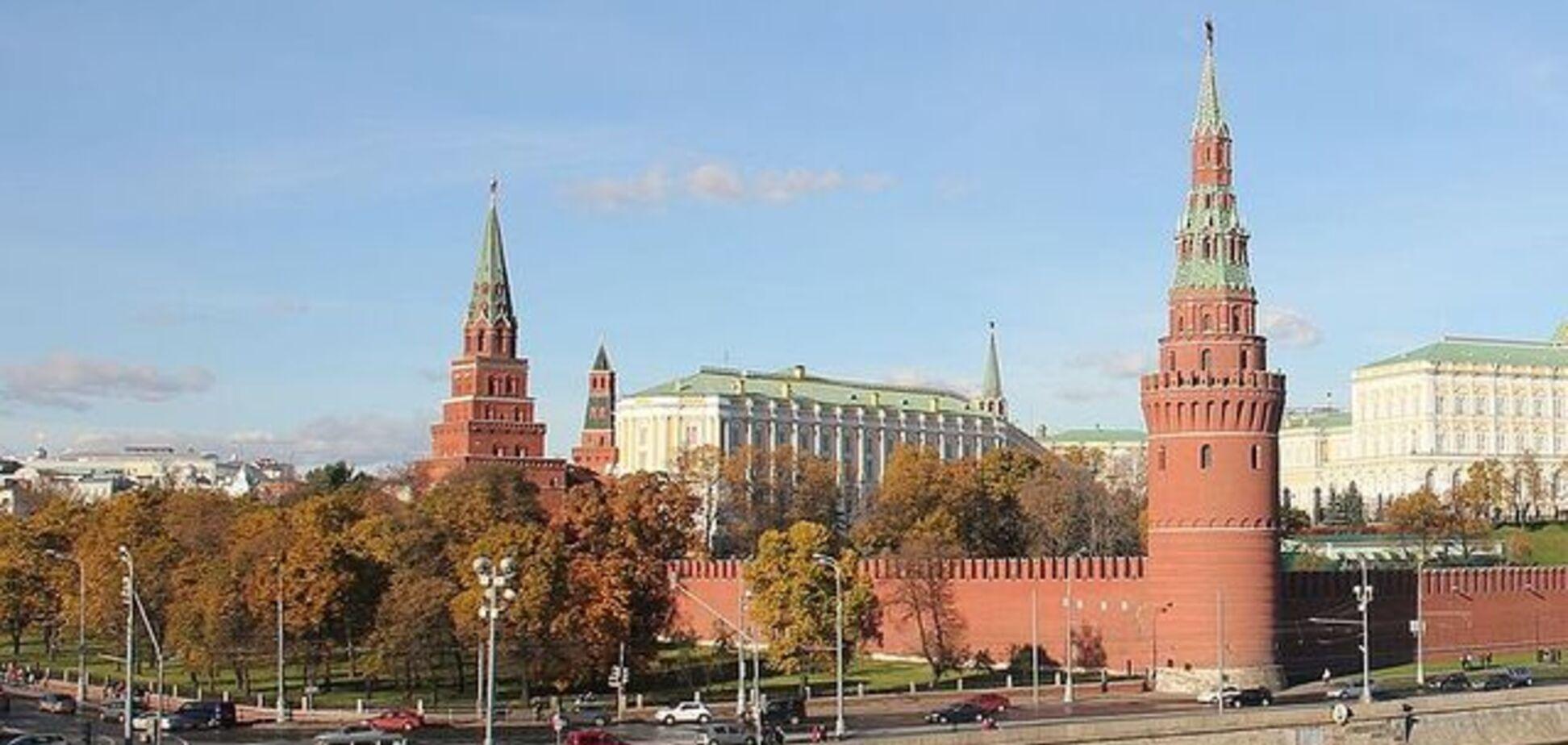 'Это уже началось': известный историк назвал сценарий краха режима Путина в России