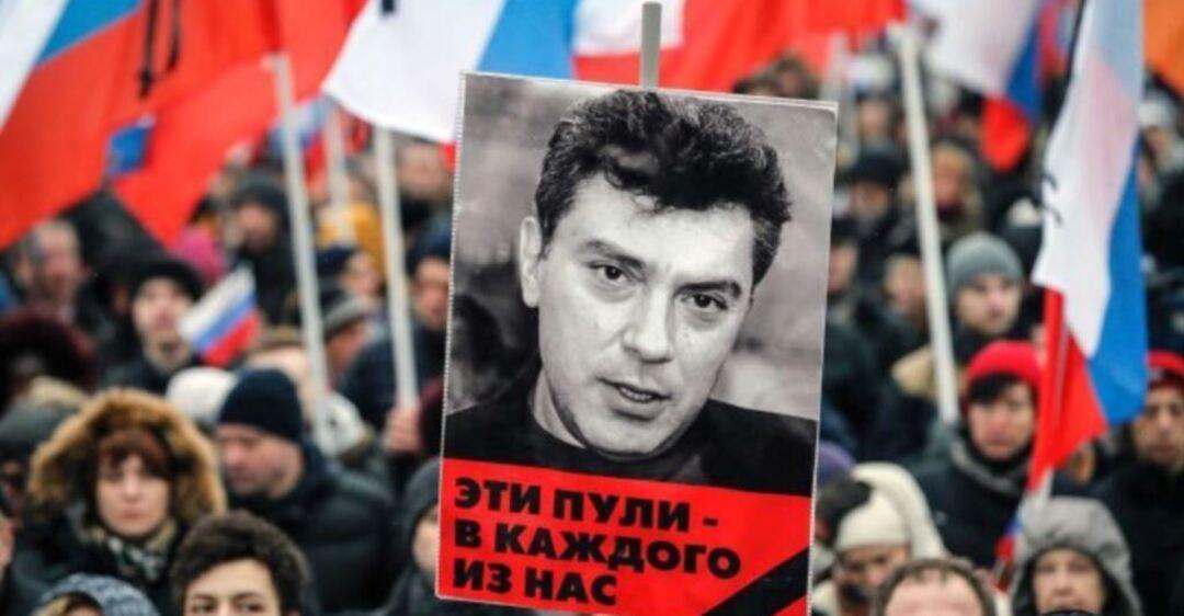 Картинки по запросу Кремль и Немцова пытаются изменить доклад ПАСЕ 16 июня 2019, 13:41