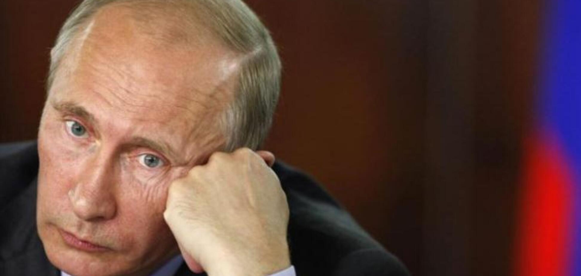 'Молодь вже інша': журналіст розповів про гучне фіаско 'руского міра'