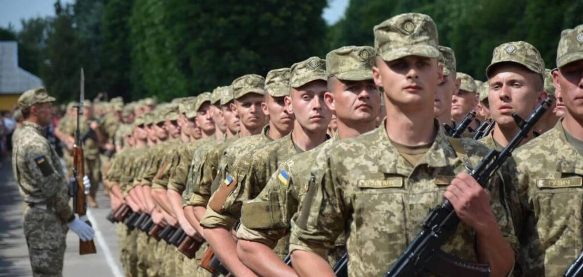 США предоставят Украине мощную военную помощь: названы сроки