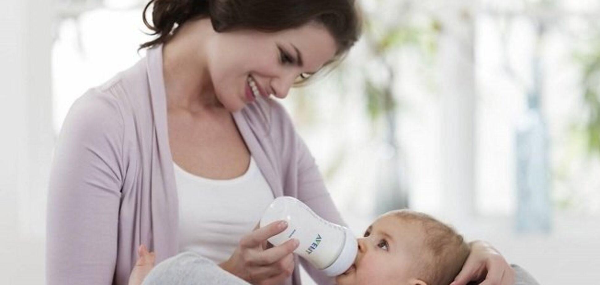 Гастроэзофагеальный рефлюкс у детей и подростков. Часть 1