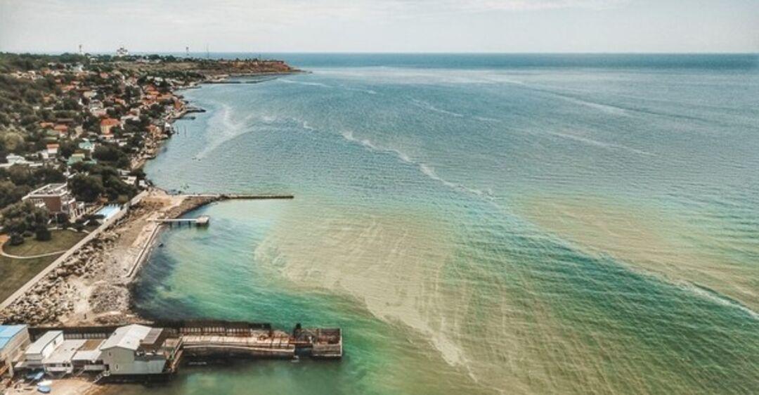 Отдых в Одессе: названы самые опасные пляжи