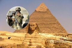 В Египте объявлен режим особого положения: что происходит