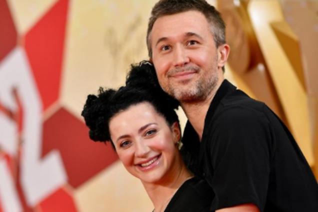 У Сергея Бабкина родился сын: певец тронул сеть реакцией