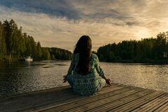 Эффективный способ уменьшить стресс