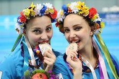 Де дивитися Європейські ігри-2019: розклад трансляцій