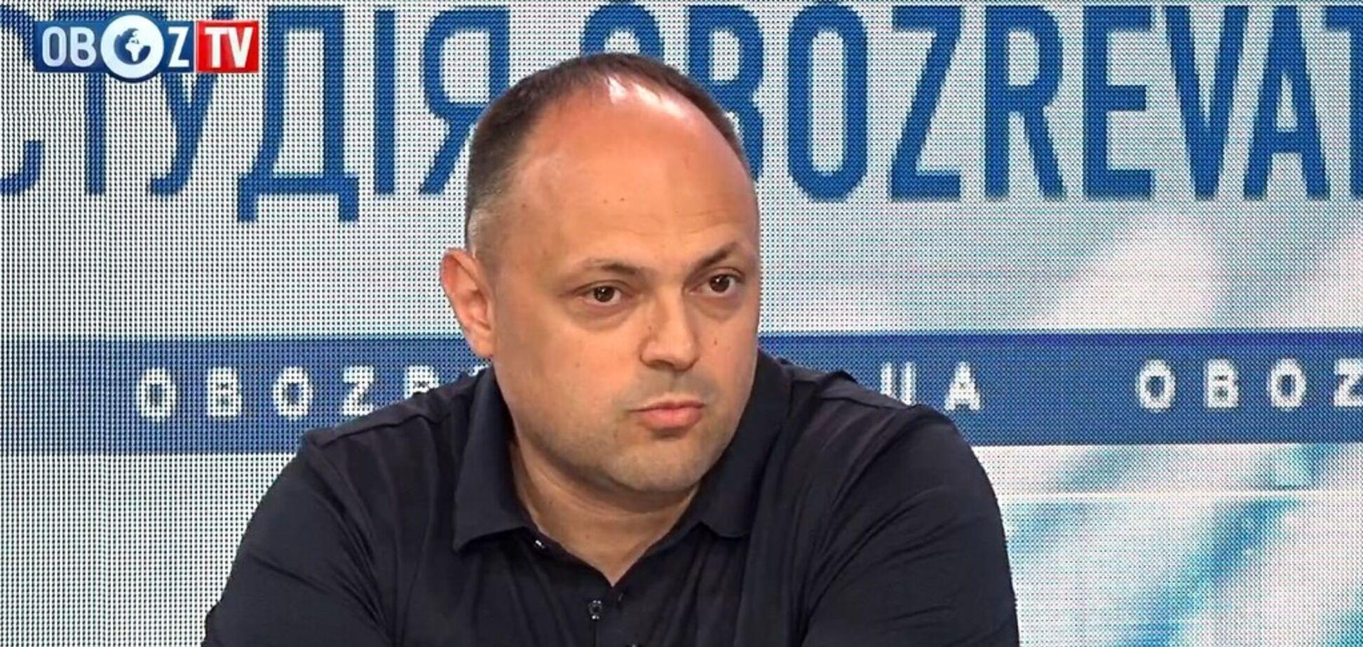 Чому не розголошується 'дорожня карта' Зеленського по Донбасу: нові версії