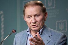 Обмін полоненими Росії і України: з'явилися обнадійливі дані