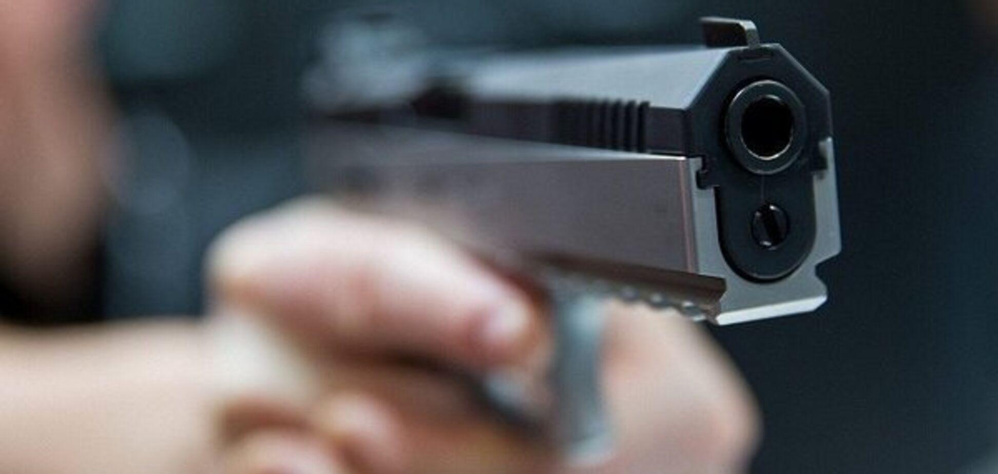 Были пьяные, развлекались: подстрелившие ребенка полицейские сделали признание