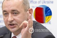Румыния нападет? В Украине созывают экстренное совещание: что происходит