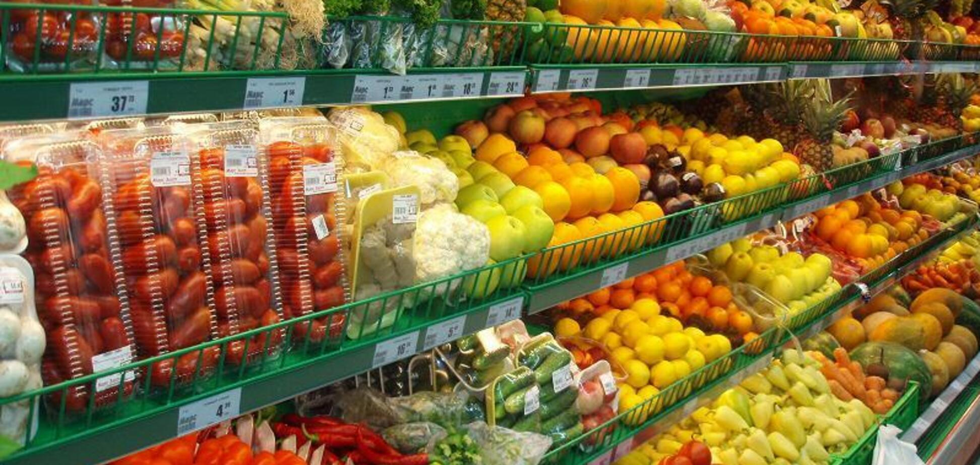 В Україні злетіли ціни на продукти харчування: що відбувається і чого чекати