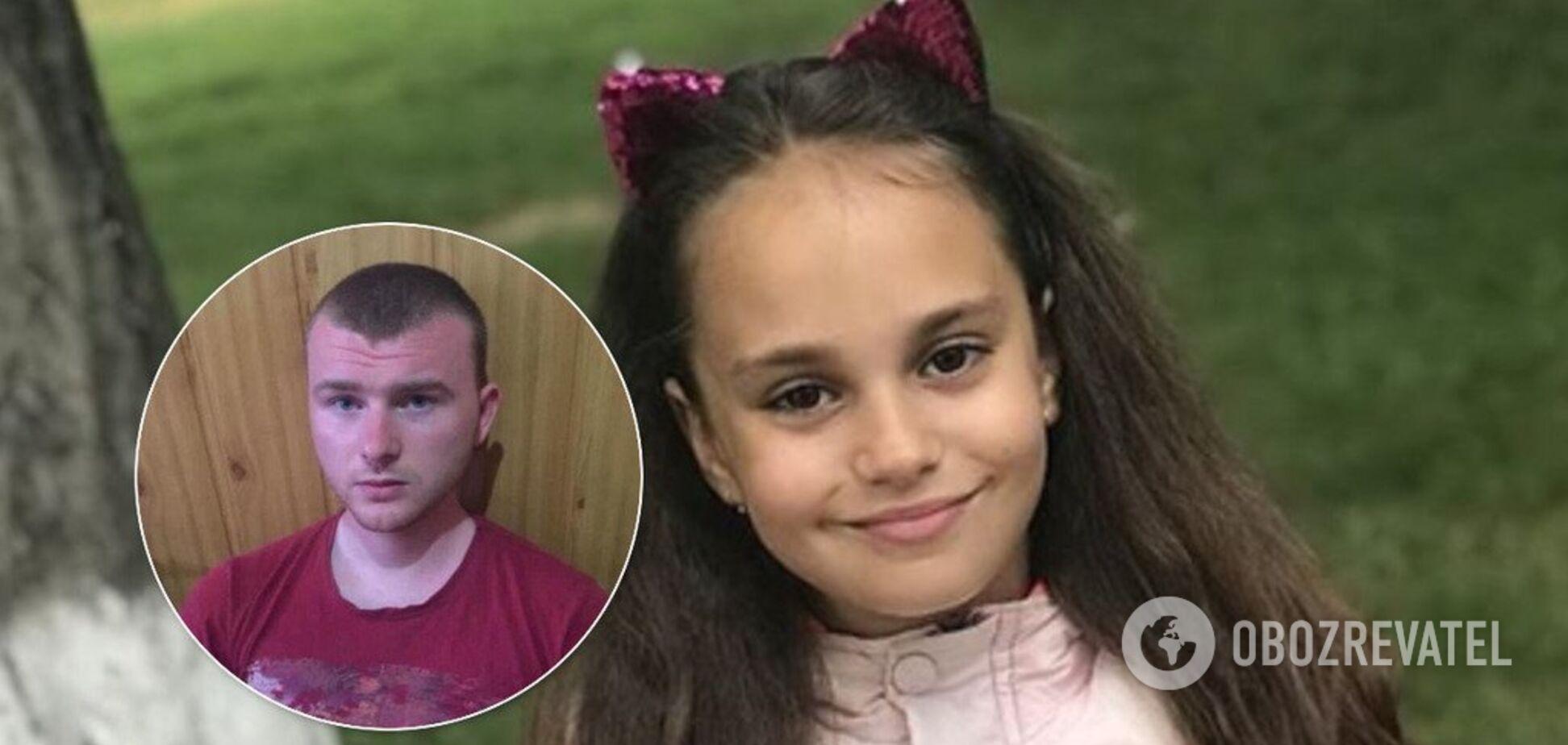 'Соседка могла все знать': кто покрывал убийцу 11-летней Даши на Одесщине