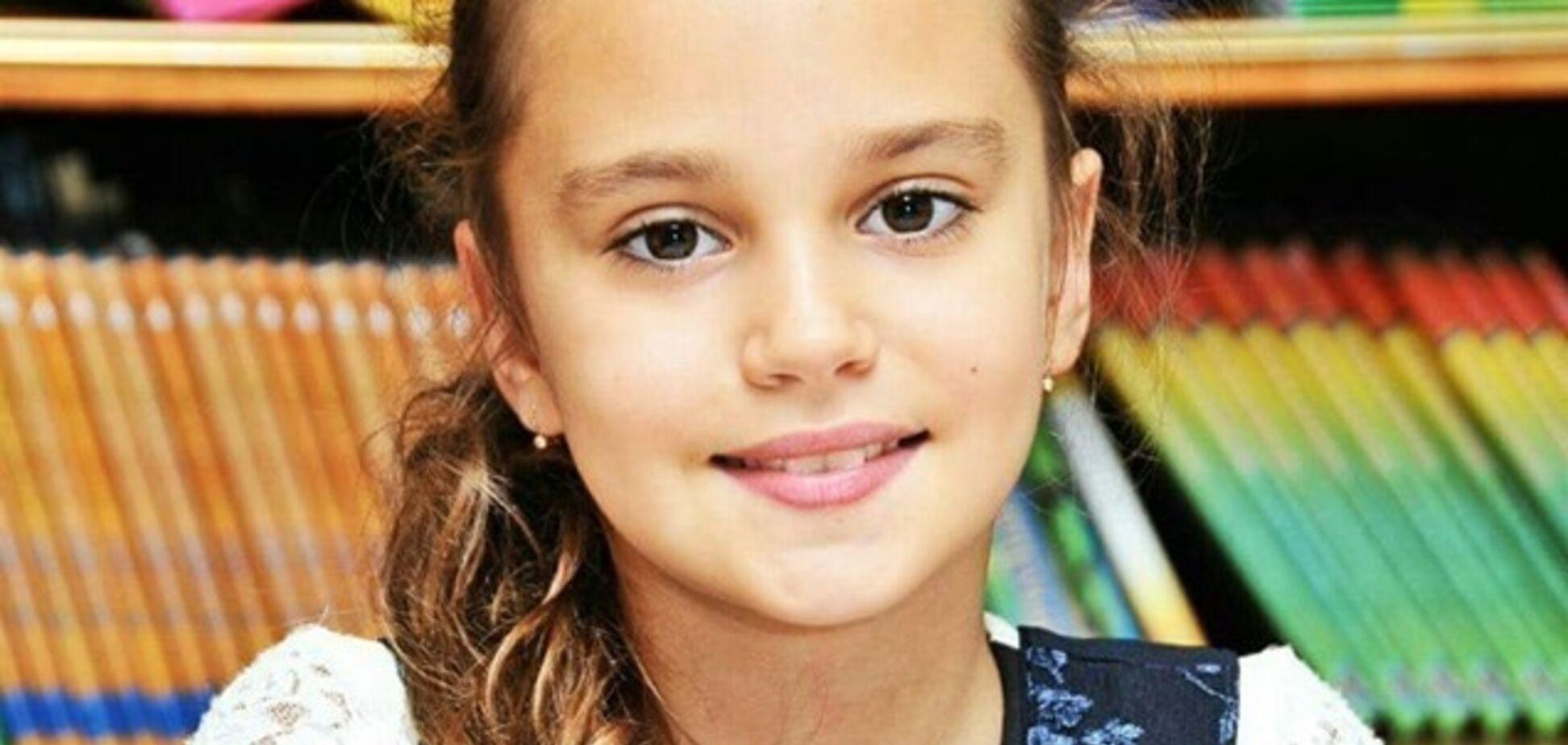 'Разорвать его на ремни!' Родители 11-летней Даши опознали тело ребенка
