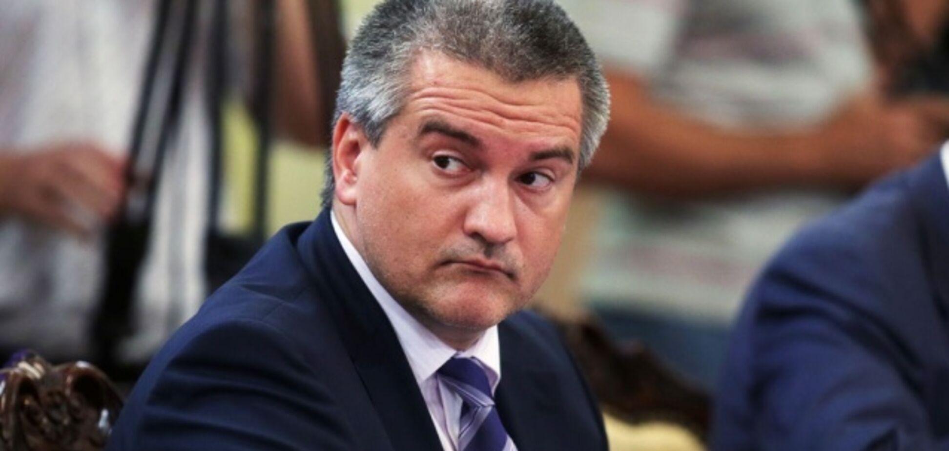Bellingcat выдвинула обвинения по рейсу MH17 на Донбассе: Аксенов огрызнулся