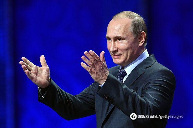 Путин передумал: санкции против Украины резко пересмотрели