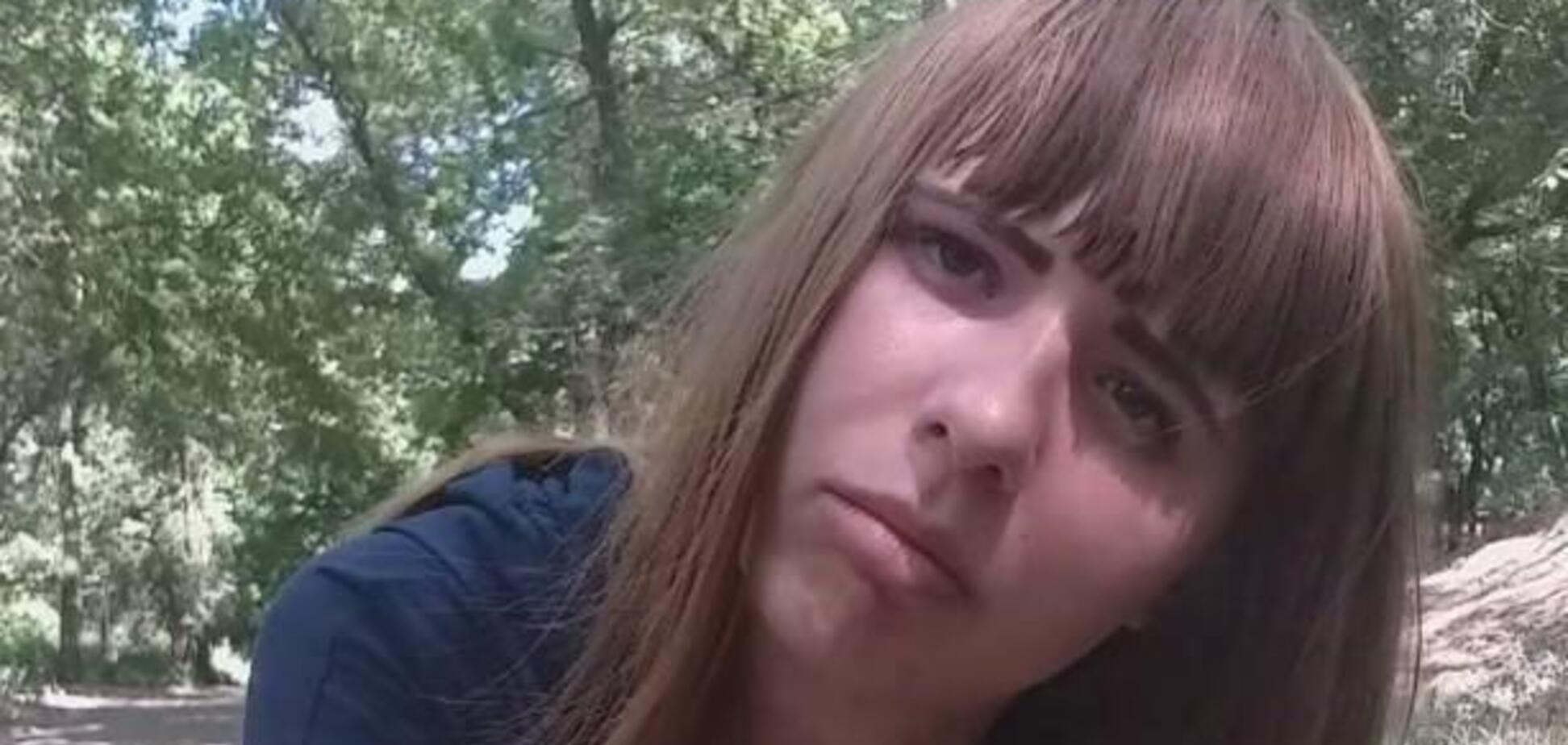 Ищут двое суток: в Одессе показали фото еще одной пропавшей девочки