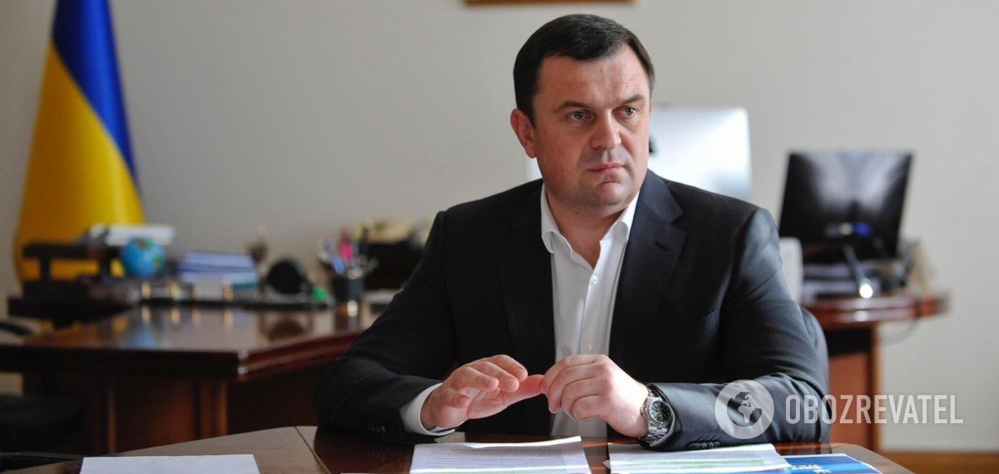 'От Украины отвернутся все!' Пацкан озвучил главную угрозу дефолта