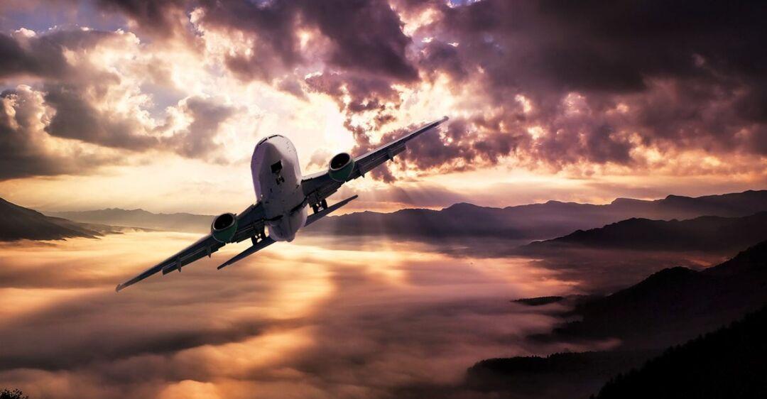 Названы лучшие дешевые авиакомпании мира
