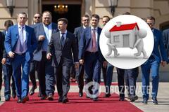 В Украине признали сокрушительный провал приватизации