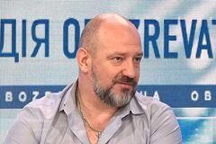 Народный депутат заявил о возрождении неофашизма в Украине