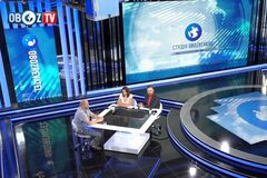 'Посадки должны быть': Зеленского призвали выполнить предвыборные обещания