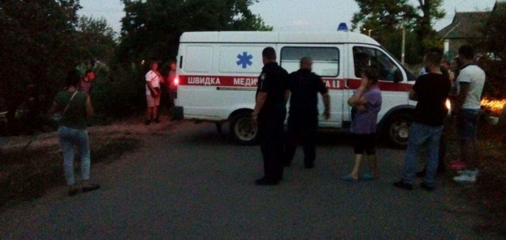 Затворник и лжец: что известно о подозреваемом в убийстве Даши Лукьяненко